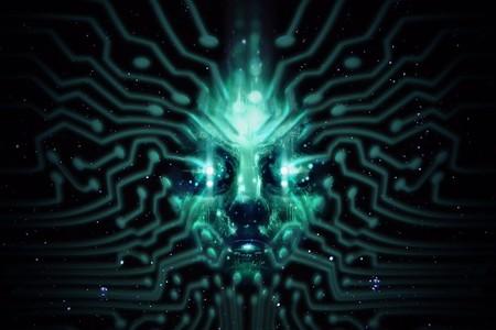El desarrollo del remake de System Shock queda suspendido hasta nuevo aviso