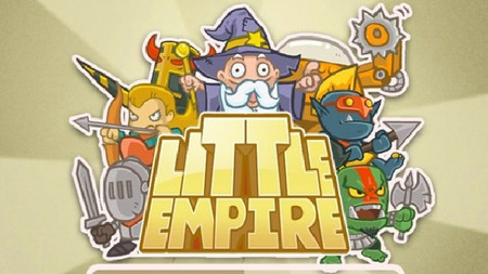 7_little_empire