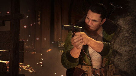 No desinstales todavía la beta abierta de Call of Duty Vanguard: Activision extiende la prueba unos días más