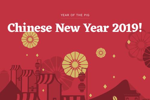 18 ofertas de Xiaomi en el Año Nuevo Lunar 2019 de eBay, AliExpress y Banggood