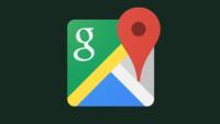 Google Maps 9.10 para Android añade acceso a nuestras fotos, nueva galería y más novedades