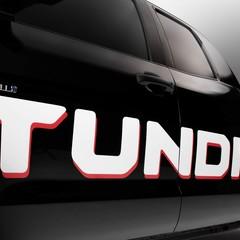 Foto 10 de 12 de la galería toyota-tundra-pie-pro en Motorpasión