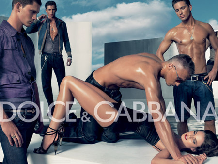 Campanas Moda Controversia Polemica 6