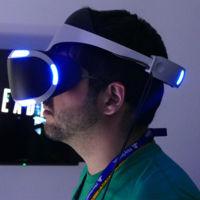 Sony nos pide un poco de paciencia con PlayStation VR, todavía queda para su lanzamiento