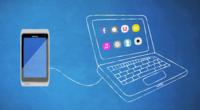 Nokia Belle está llegando a los usuarios