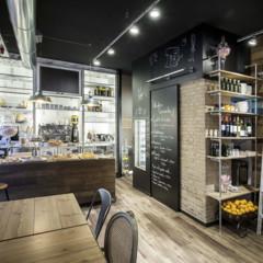 Foto 4 de 5 de la galería la-petite-brioche-bakery en Trendencias Lifestyle
