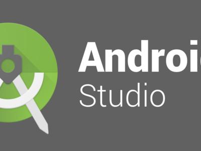 Android Studio 3.0: ya disponible la versión estable con soporte para Kotlin y las nuevas APIs de Android