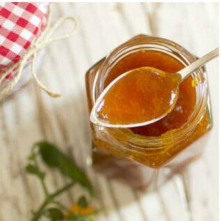 Confitura de tomates cherry a la vainilla: receta de mermelada casera para aprovechar el huerto de temporada