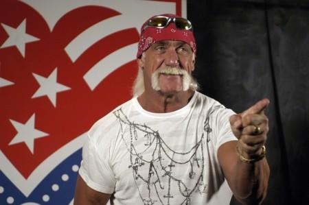 Hulk Hogan, sexo, cintas de vídeo y la soga al cuello del grupo de medios digitales más pujante en USA
