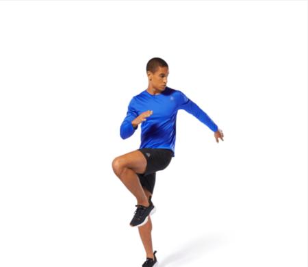 pantalon-running-hombre-7-inch-short-reebok
