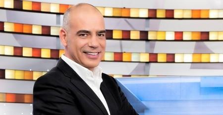 'La diana de...', el nuevo programa fijo de sucesos para el late night de Antena 3