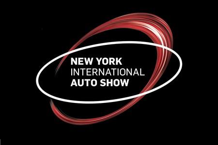 BMW y Mercedes-Benz se bajan del barco y anuncian que no estarán en el Auto Show de Nueva York 2020