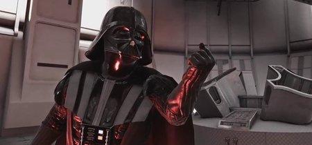 EA ha cancelado un juego de mundo abierto basado en Star Wars, según Kotaku