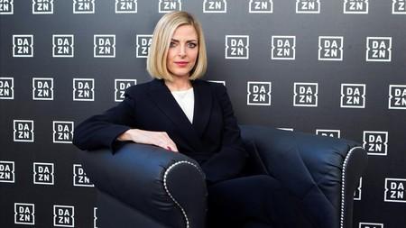 DAZN duplicará su precio (9,99€) a partir de agosto porque incorpora a su oferta el canal Eurosport