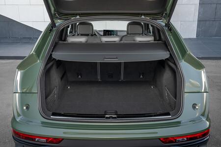 Audi SQ5 Prueba Contacto 15