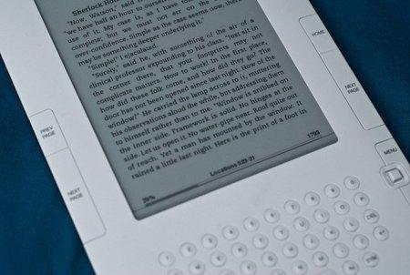 Puertas al campo para la descarga de contenidos en eBooks