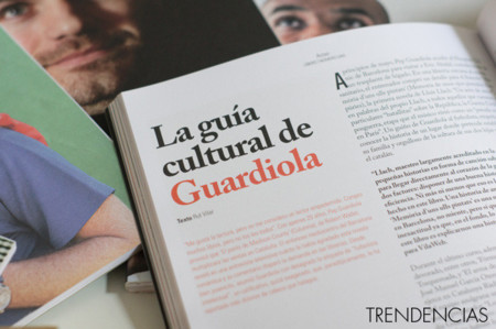 Revista Líbero - 4