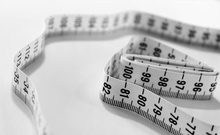 Las siete conductas más perjudiciales en una dieta para perder o mantener peso