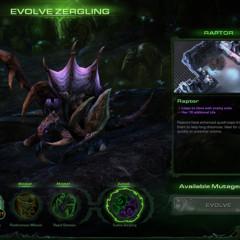 starcraft-ii-heart-of-the-swarm-primeras-imagenes
