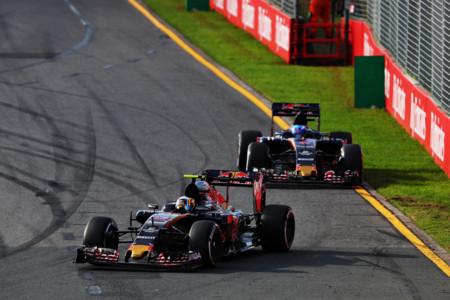 Carlos Verstappen Austalia Lucha