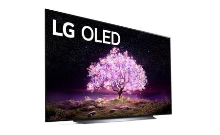 Lg83c1oled 1 Large