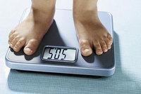 Alimentos con poco valor nutricional, un riesgo para la población infantil