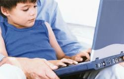 Consejos sobre el uso del ordenador en casa