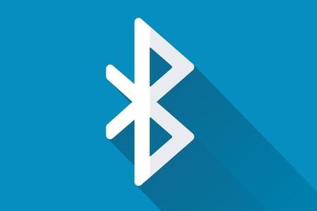 Bluetooth LE Audio: el nuevo estándar que promete mejor calidad de sonido y menor consumo energético
