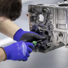 Foto 14 de 27 de la galería mercedes-amg-m-139-2-0-litros-turbo en Motorpasión