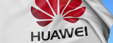 "Huawei and the united States, a chronology of the conflict: origin, lock, ""unlocking"" and a spy still without test"