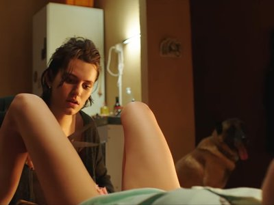 'Crudo', tráiler de la polémica película de terror no apta para estómagos sensibles