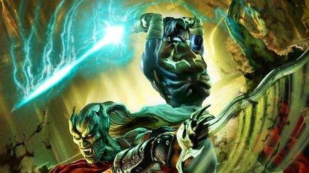 Rumores sobre un posible regreso de 'Legacy of Kain'