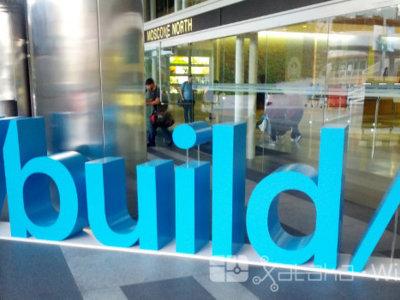 La Build 10586.218 para Windows 10 Mobile muy cerca de llegar al usuario general