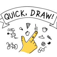 Quick Draw, la IA de Google que pone a prueba tus habilidades de dibujo