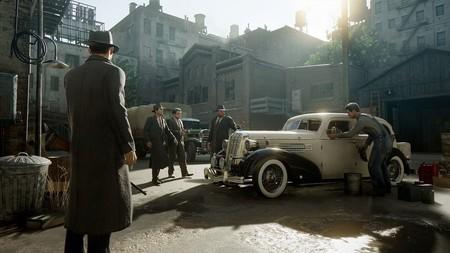 32 juegos para Xbox One que salen en septiembre: el remake de Mafia, Commandos 2 y otros lanzamientos esperados en la consola de Microsoft
