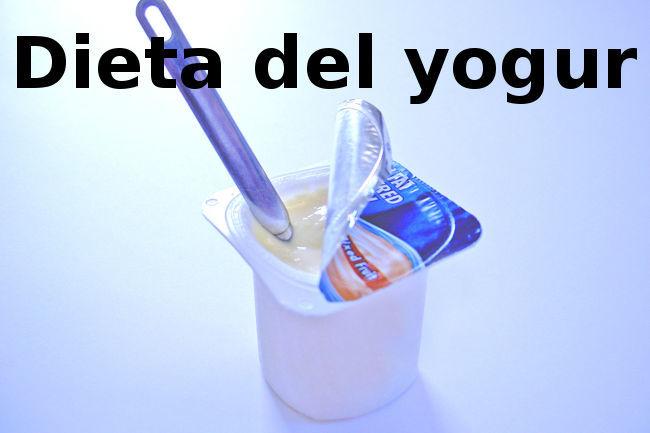 dieta-yogur1