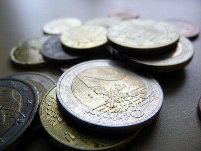 ¿Qué está pasando con el euro?