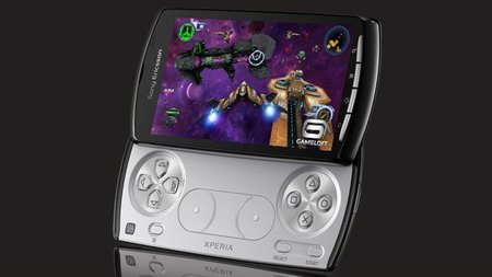 xperia-play-02.jpg