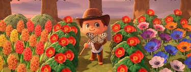 Animal Crossing: New Horizons: lista con todos los bichos de marzo