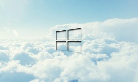 Microsoft planea dejarnos restablecer Windows 10 directamente desde la nube