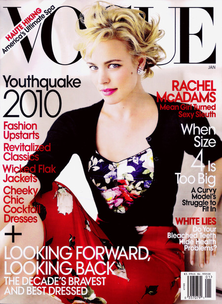 Vogue Usa January 2010 1024