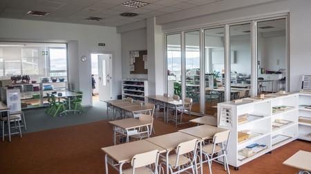 Forbo Colegio Vizcaya1484736198396