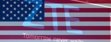 EEUU vs ZTE: cronología de un bloqueo no del todo transparente que acabó con una multa, y tal vez más