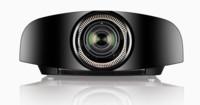 Sony tiene nuevo proyector 4K para tu dulce hogar