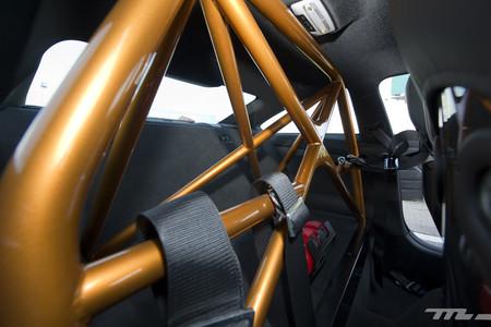 BMW M4 GTS Prueba Motorpasion 21