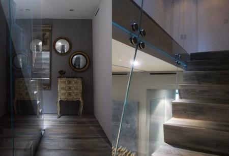 chelsea-escalera.jpg