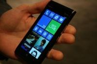 Windows Phone 7.8 ya está en su posición de salida