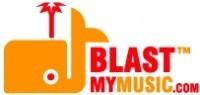 Blastmymusic, otra herramienta para la promoción musical