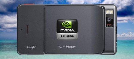 Motorola Daytona, al sucesor del Droid X también le gusta el doble núcleo