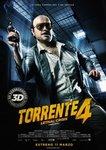 torrente-4-lethal-crisis